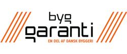 Medlem af Byg Garanti